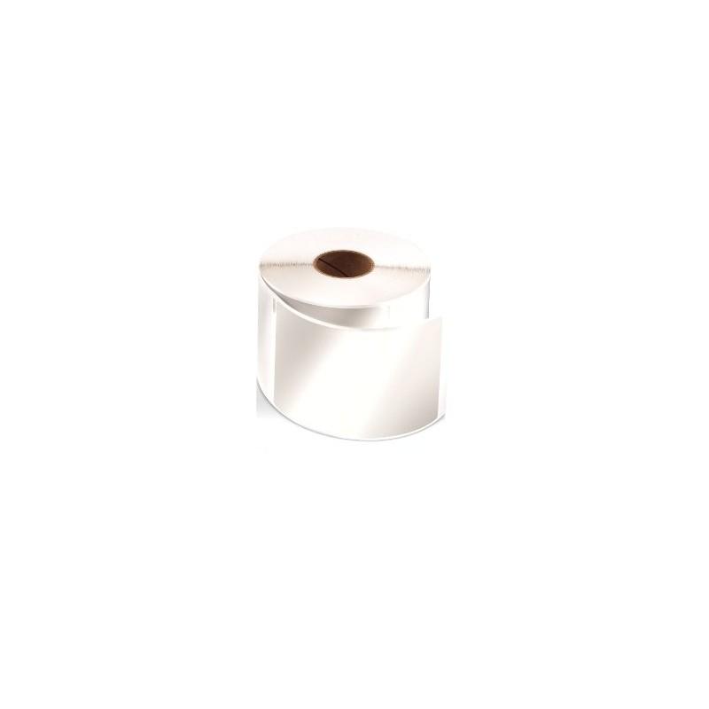 ÉTIQUETTE POUR DYMO (compatible 30323)